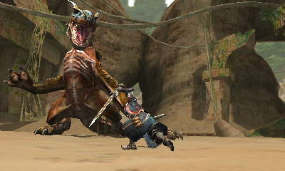 File:MH4U-Tigrex Screenshot 011.jpg