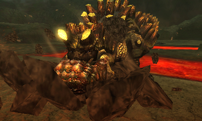 File:MHGen-Uragaan Screenshot 003.jpg