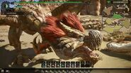 MHO-Chramine Screenshot 021