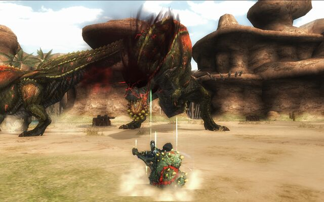 File:FrontierGen-Savage Deviljho Screenshot 011.jpg