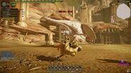 MHO-Khezu Screenshot 022