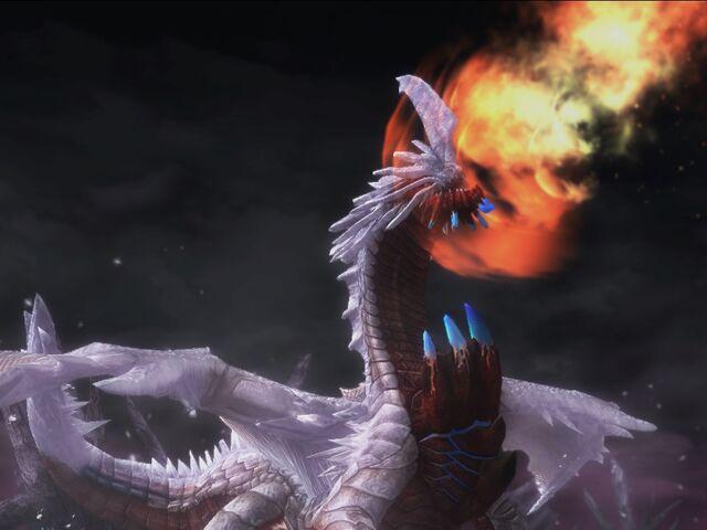 File:FrontierGen-Disufiroa Screenshot 006.jpg