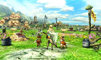 File:MHGen-Palico Square Screenshot 002.jpg