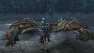 Monster Hunter Journal (26)
