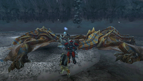 File:Monster Hunter Journal (26).png
