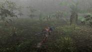 MHFU-Old Jungle Screenshot 026