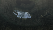 MHFU-Tower Screenshot 009