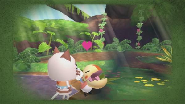 File:MHDFVDX-Yian Kut-Ku Screenshot 001.jpg