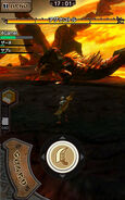 MHXR-Agnaktor Screenshot 003