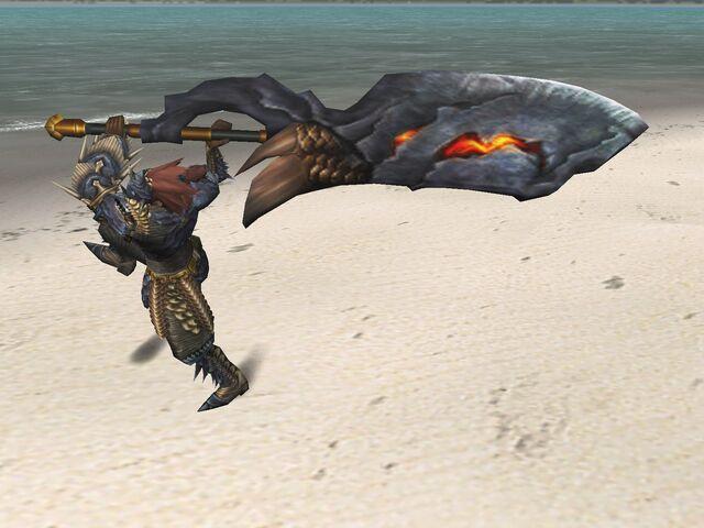 File:FrontierGen-アースパルス Screenshot 002.jpg