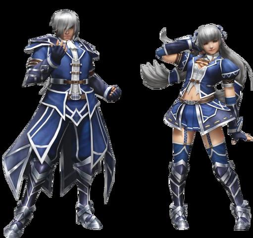 File:FrontierGen-Ranse G Armor (Blademaster) Render 2.png