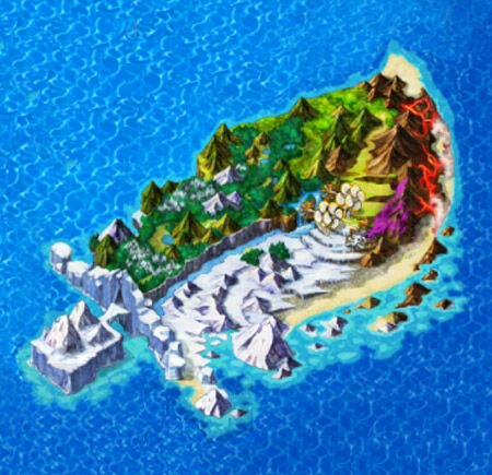 File:MHXR-Pupunya Island.jpg