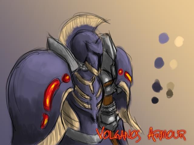 File:Volganos Armour by siegvar.png
