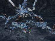 FrontierGen-Shogun Ceanataur Screenshot 006