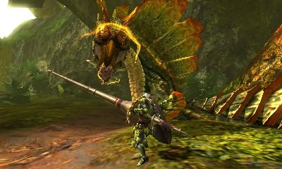 File:MH4-Najarala Screenshot 020.jpg