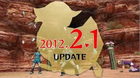 Thumbnail for version as of 22:45, June 18, 2013