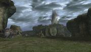 MHFU-Tower Screenshot 002