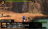 MH4U-Melynx Screenshot 001
