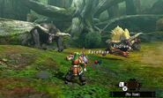 MH4U-Rajang Screenshot 028