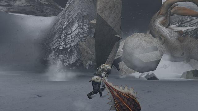File:HC Bulldrome rock throwing attack.jpg
