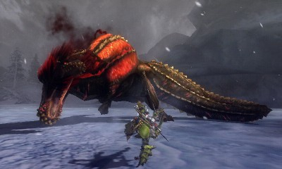 File:MH3U-Savage Deviljho Screenshot 003.jpg