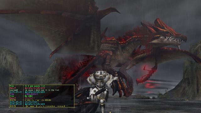 File:FrontierGen-Supremacy Doragyurosu Screenshot 014.jpg