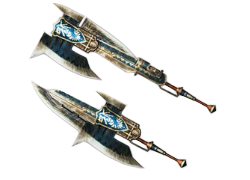 MH4-Switch Axe Render 003