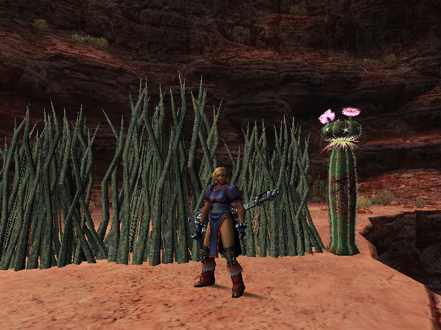 File:MHFO Red Cactus.png