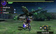 MHGen-Astalos Screenshot 044
