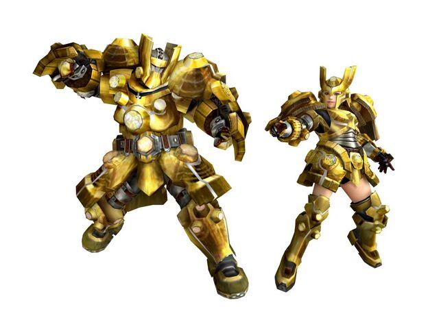 File:FrontierGen-Uragaan Armor (Blademaster) Render 2.jpg