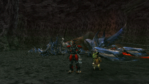 File:Monster Hunter Journal (4).png