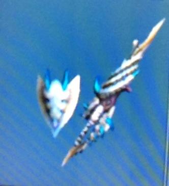 File:White lagiacrus gun lance.JPG