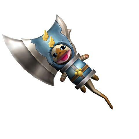 File:FrontierGen-Partnyer Weapon 017 Render 001.jpg