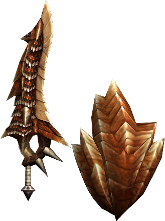 File:FrontierGen-Sword and Shield 004 Render 001.png