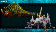 MH4U-Concept Artwork 007