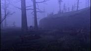 MHF1-Swamp Screenshot 037