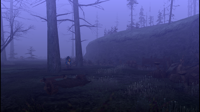 File:MHF1-Swamp Screenshot 037.png