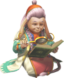 MHGen-Bherna Chief Render 001