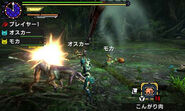 MHGen-Jaggia Screenshot 001