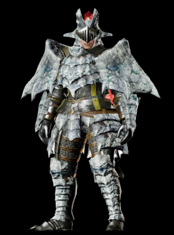 File:MHO-Basarios Armor (Blademaster) (Male) Render 001.png