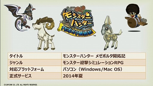 File:Monster Hunter Mezeporta Pioneer Chronicle Image 001.jpg
