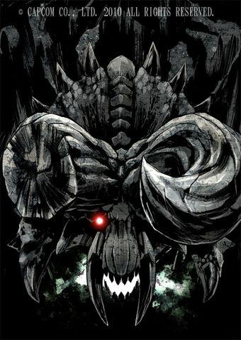 File:Devilblos.jpg