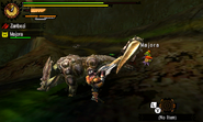 MH4U-Rhenoplos Screenshot 004