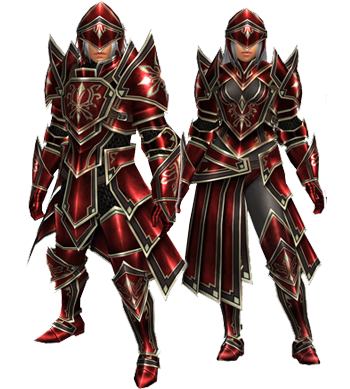 File:MHFO Turbo Pack 002c Armor.png