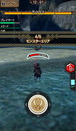 MHXR-Plesioth Screenshot 008