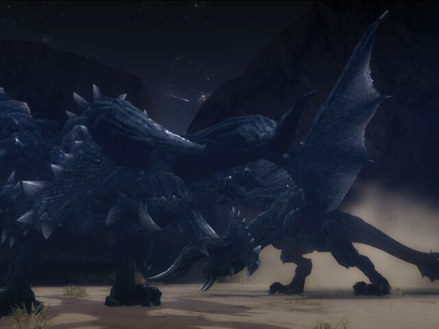 File:FrontierGen-Black Diablos Screenshot 008.jpg