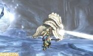 MH4U-Ukanlos Screenshot 016