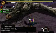 MH4U-White Monoblos Screenshot 002