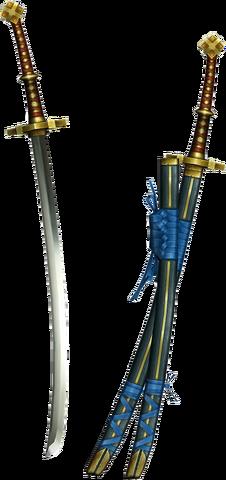 File:FrontierGen-Long Sword 099 Render 001.png