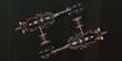 FrontierGen-Tonfa 985 Render 000